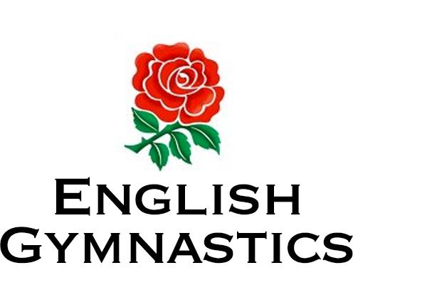 English Gymnastics Championships 2017