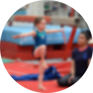 additional needs drop in gymnastics classes