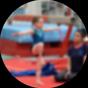 additional needs drop in gymnastics classes