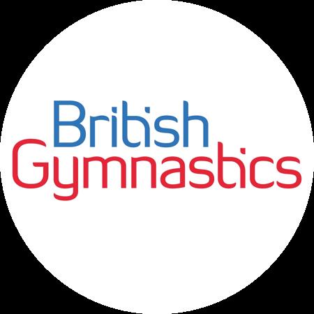 BG Logo Round