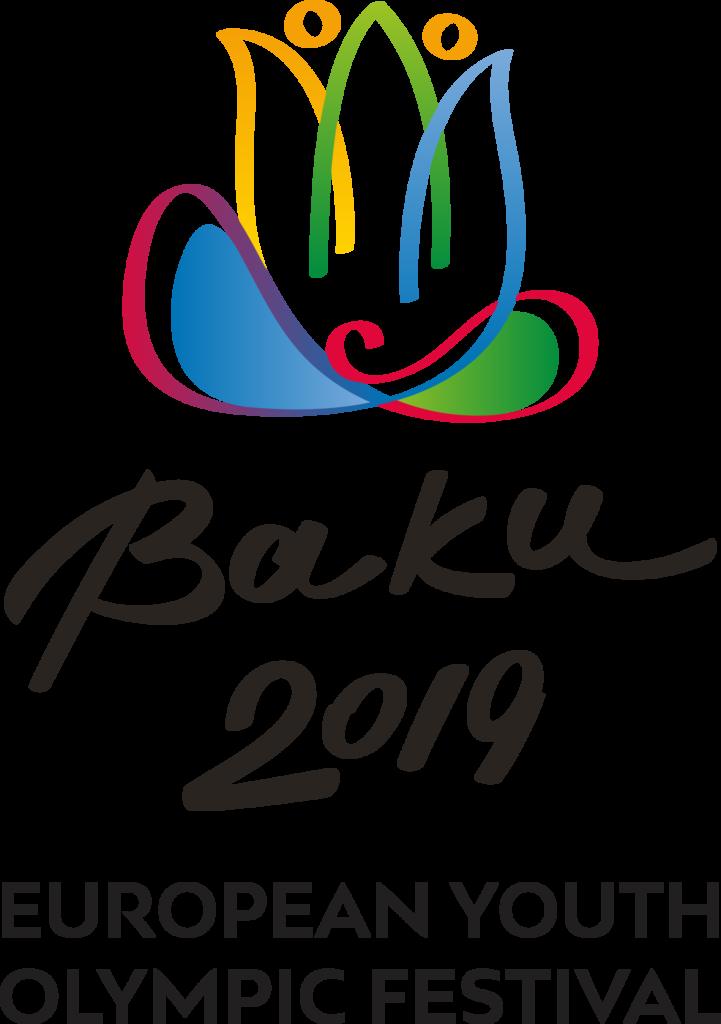 EYOF-logo-new