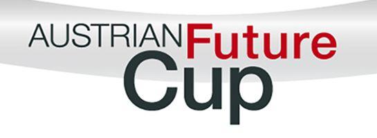 Austrian Future Cup